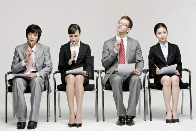 企业为什么花费要大量的人力物力做入职背调?