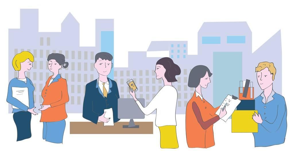 企业如何避免在员工背景调查过程中的各种纠纷呢?