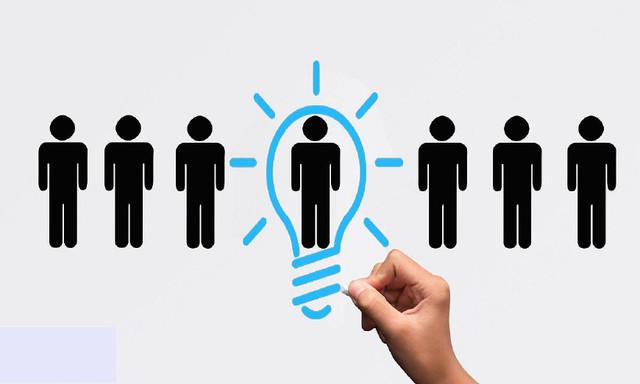求职者要如何应对员工入职背景调查?